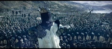 rey-arturo-leyenda-espada-10