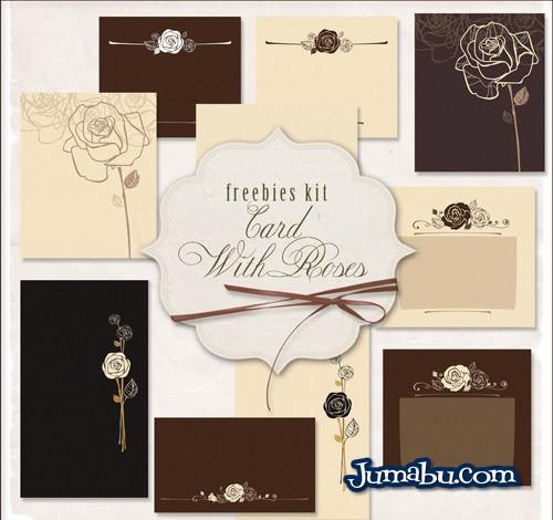 rosas-amor-invitaciones-romanticas