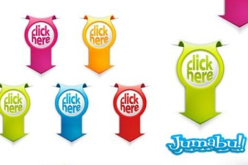 vector-colorfull-stickers