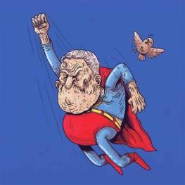 superman-anciano