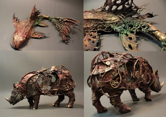 surreal-wilderness-sculptures