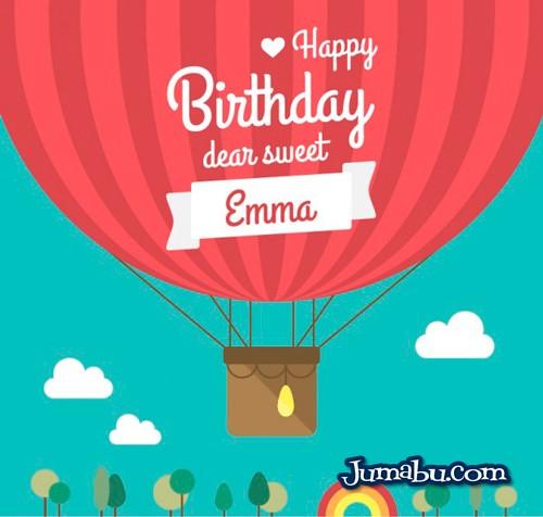 Invitación De Cumpleaños Para Niños Jumabu