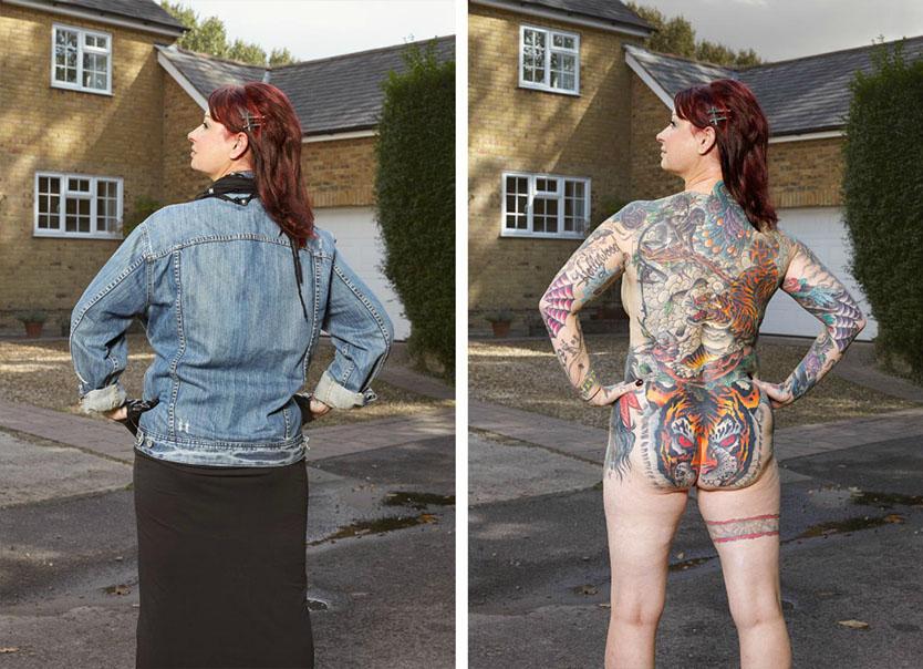 tatuados-por-Alan-Powdrill-03