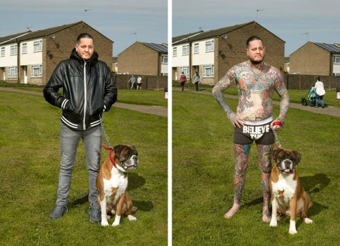 tatuados-por-Alan-Powdrill-06