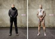 tatuados-por-Alan-Powdrill-10