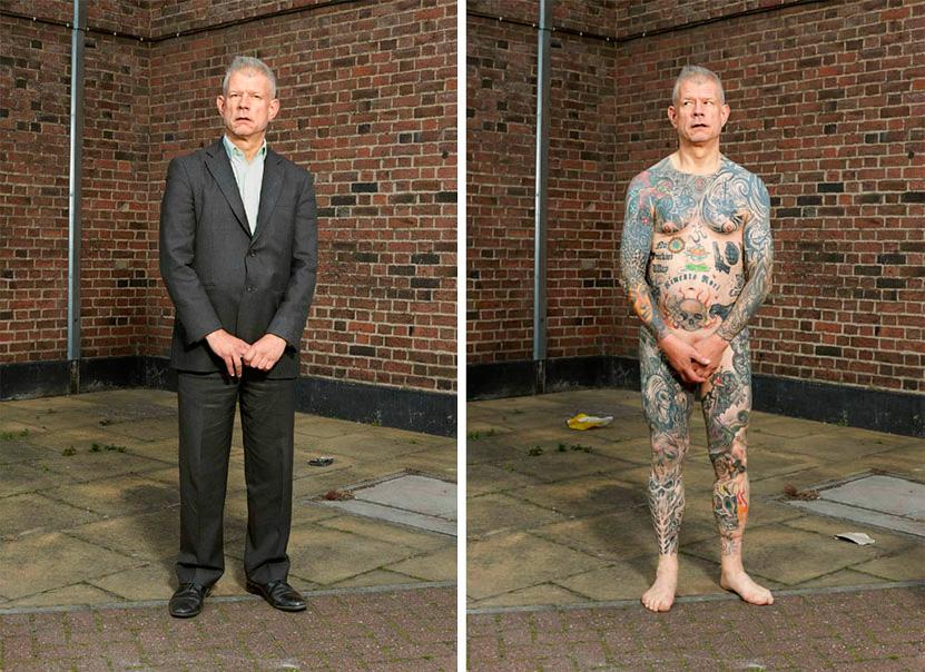 tatuados-por-Alan-Powdrill-12