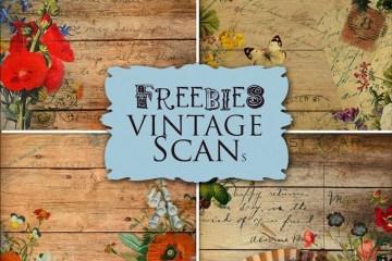 texturas cartas antiguas - Imágenes Antiguas de Cartas y Envíos Postales