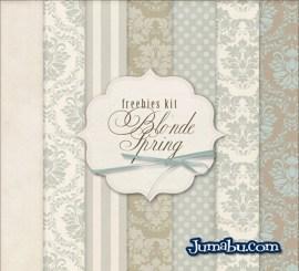 texturas tarjetas casamientos - Texturas para Tarjetas de Bodas o Casamientos