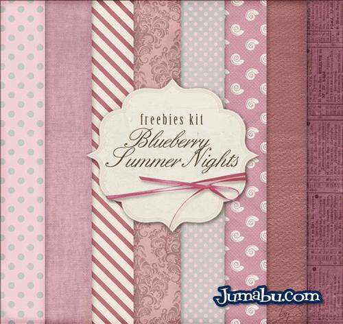 texturas-vintage-rosa-papel-alta-calidad