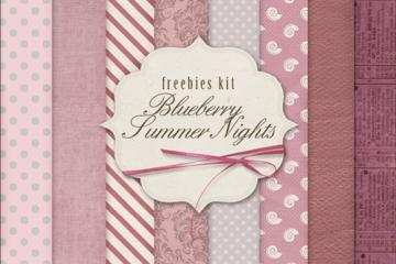 texturas vintage rosa papel alta calidad - Imágenes HD Texturas Vintage y Empapelados Antiguos