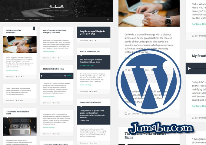 theme-plantilla-wordpress