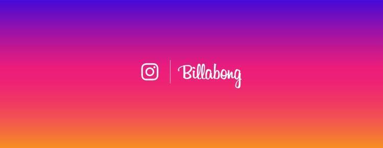 tipografia instagram 1024x396 - Enterate cuáles son las tipografías de las marcas más conocidas