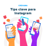 tips para instagram - Tips para mejorar tu cuenta de instagram