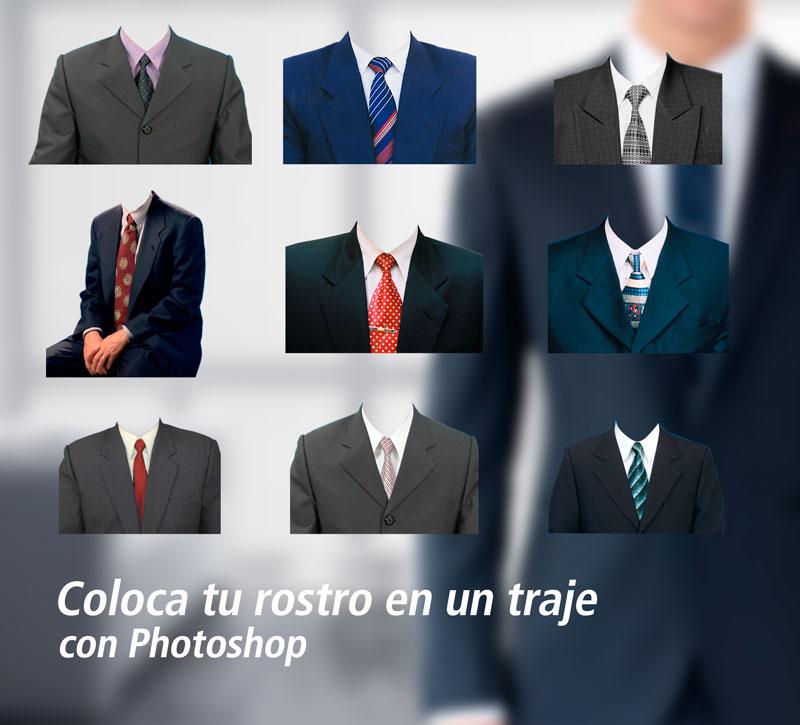 trajes-foto-4x4-photoshop