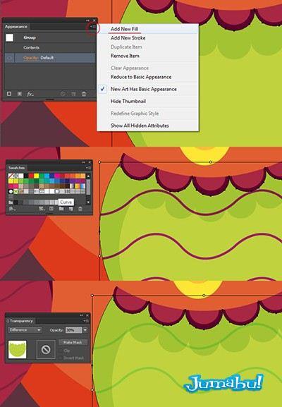 tutorial-vectores-illustrator