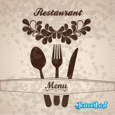 vectorizado-logo-restaurante