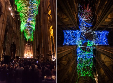 video-mapping-iglesia