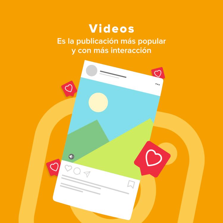 videos instagram tips 1024x1024 - Tips para mejorar tu cuenta de instagram