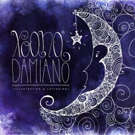 xoana-damiano-ilustraciones