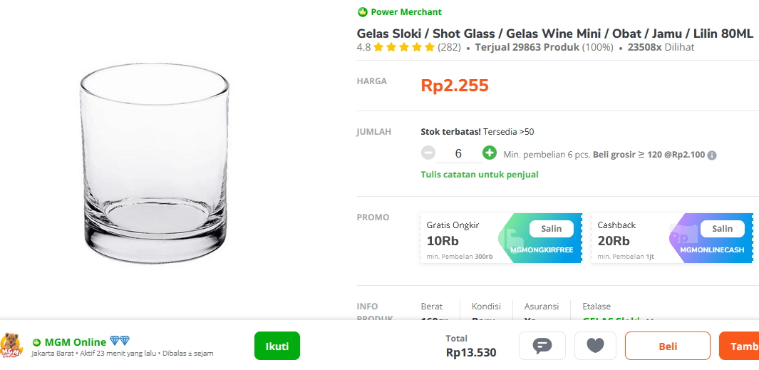 jawaban 1 gelas berapa ml beserta penjelasannya lengkap jawaban 1 gelas berapa ml beserta