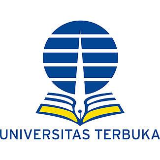 jurusan di universitas terbuka
