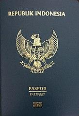 cara membuat paspor lewat wa