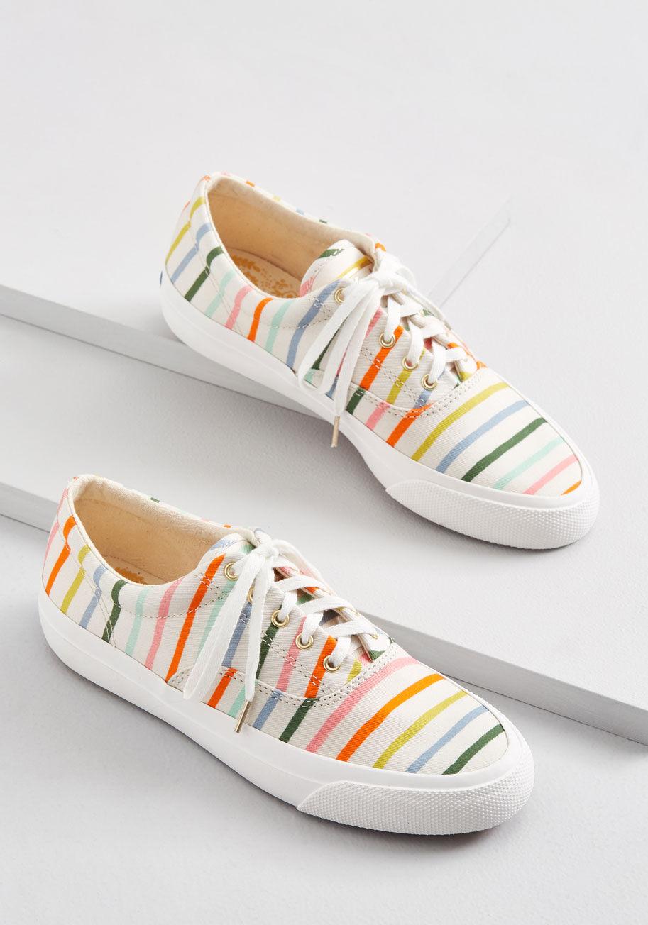 Cute Sneakers for Women |Cute Women's