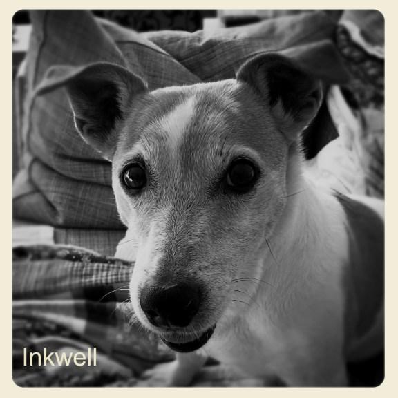 Milo Inkwell
