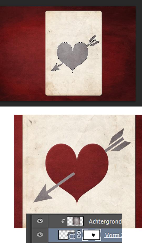 harten troef 9