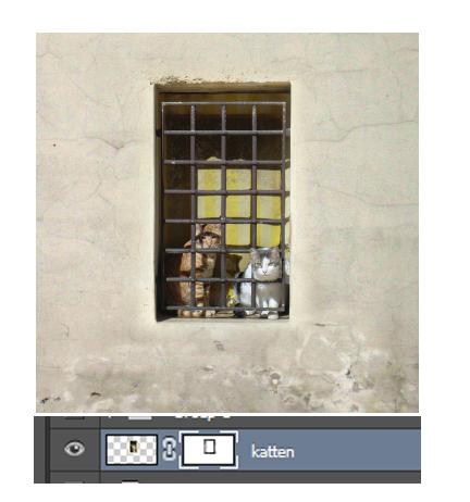 jail 4