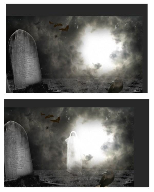 kerkhof 8