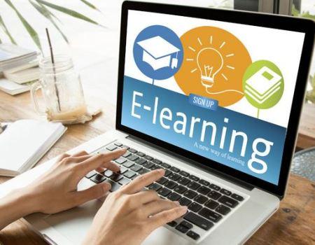 jumbrela-e-learning