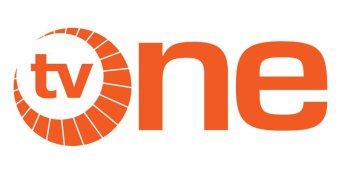 tvone_logo