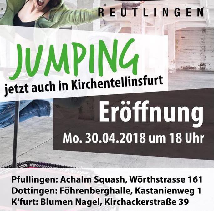 Neu…Kirchentellinsfurt