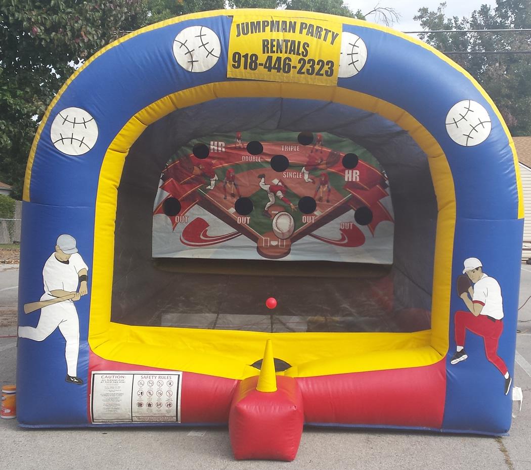 inflatable_baseball