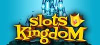 kingdom_mailer_header-logo.jpg