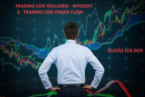ORDER FLOW TRADING COURSE - Learn Trading Order Flow ↑ 2019