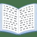 100kmウォーカーに読んでほしい本・6冊まとめ!持久力・メンタルを鍛える方法がわかる!