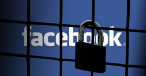 Kerajaan Malaysia Sekat Facebook Peniaga Facebook Kemana