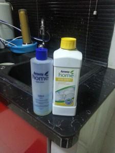 sabun pencuci pinggan terbaik untuk kulit tangan sensitif dish drops