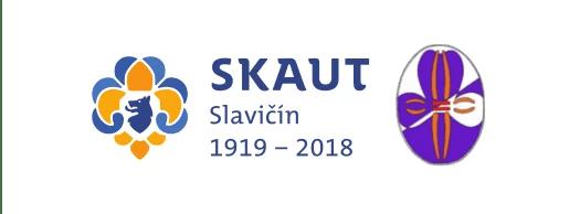 Junák-český skaut, středisko A.B.Svojsíka Slavičín, z.s.