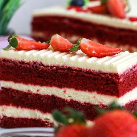 red velvet cake malaysia