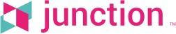 junction-logo-web-small