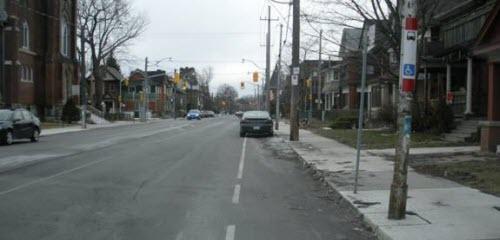 parking-in-bike-lanes