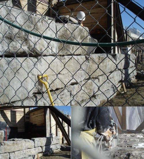 vbhp-wall-reconstruct1