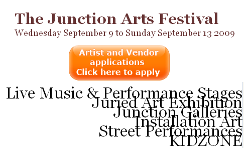 junction-arts-fesival