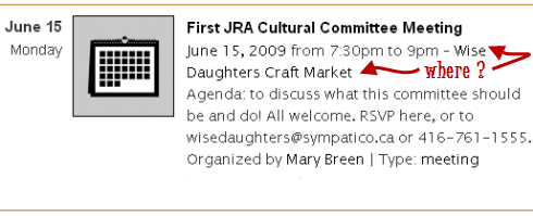 first-jra-cultural-committee-meeting