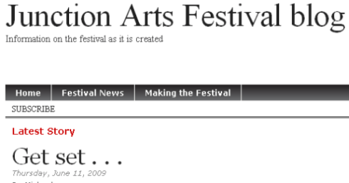 junction-arts-festival-blog-21