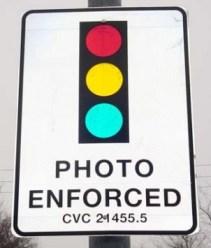 photoenforced