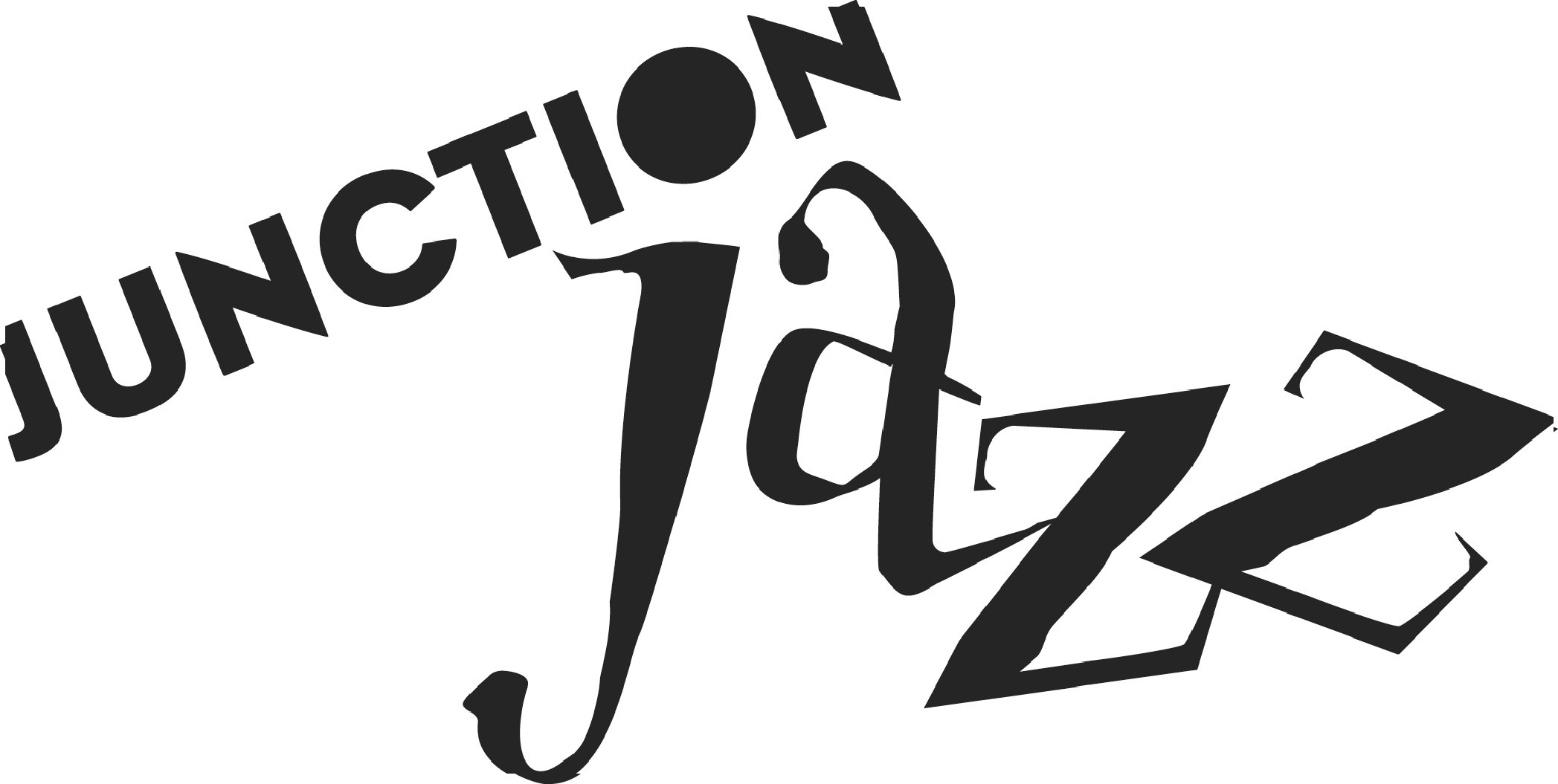 About Us Junction Jazz